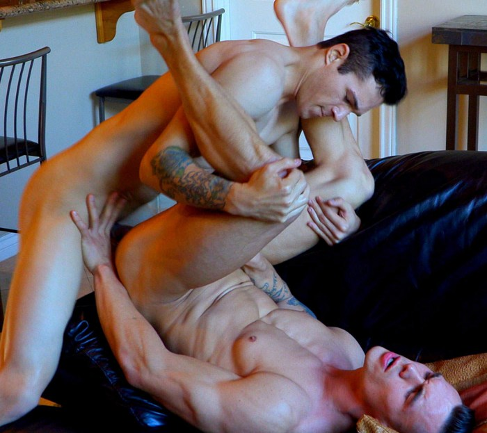 Jayden Marcos Gay Porn Travis Youth Muscle Hunk Fuck