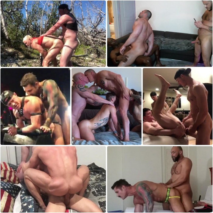 Gay Porn Jay Dymel Ryan Stone Jaxx Thanatos Aaron Trainer Tyler Saint Steven Lee Tyler Sweet Jack Mackenroth