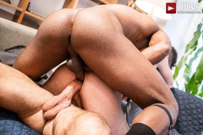 Ian Greene Double Penetration Gay Porn Manuel Skye Andre Donovan