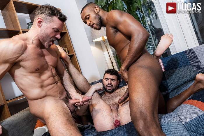 Ian Greene Gay Porn Rosebutt Cumshot Manuel Skye Andre Donovan