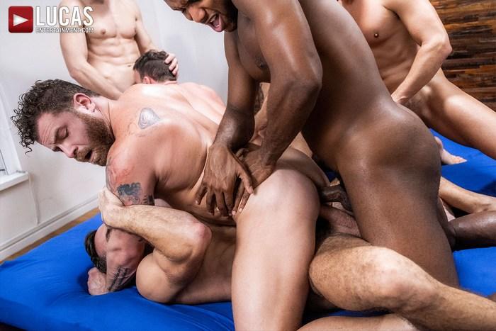 Gay Porn Bareback Orgy Double Penetration Alexander Volkov Riley Mitchel Rafael Carreras Manuel Skye Andre Donovan Edji Da Silva Andrey Vic