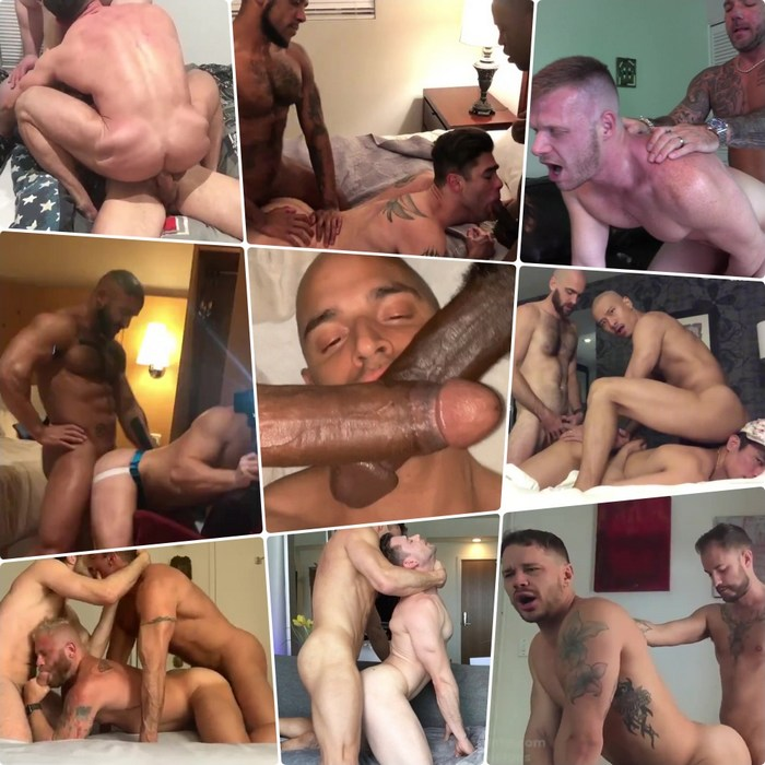 Male celebrity sex tapes the latest leaked pics