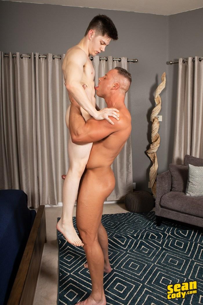 bodybuilder sex xxx