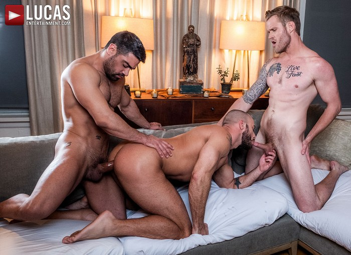 Jessie Colter Gay Porn Shawn Reeve Wagner Vittoria