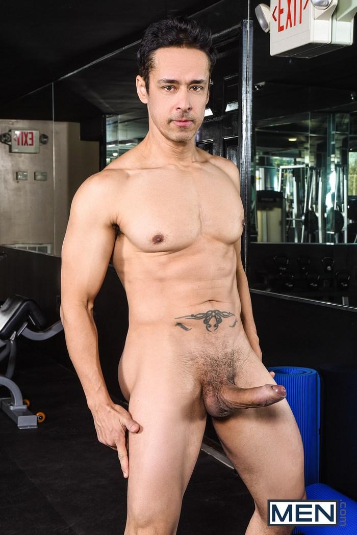 Rafael Alencar Gay Porn Star Big Dick 2019