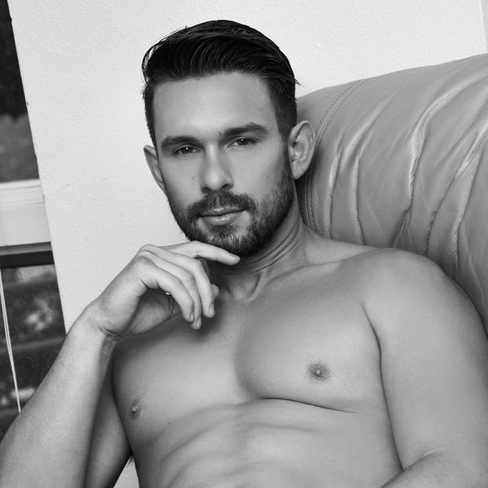 Casey Jacks Gay Porn Star Die Pass Away 2019