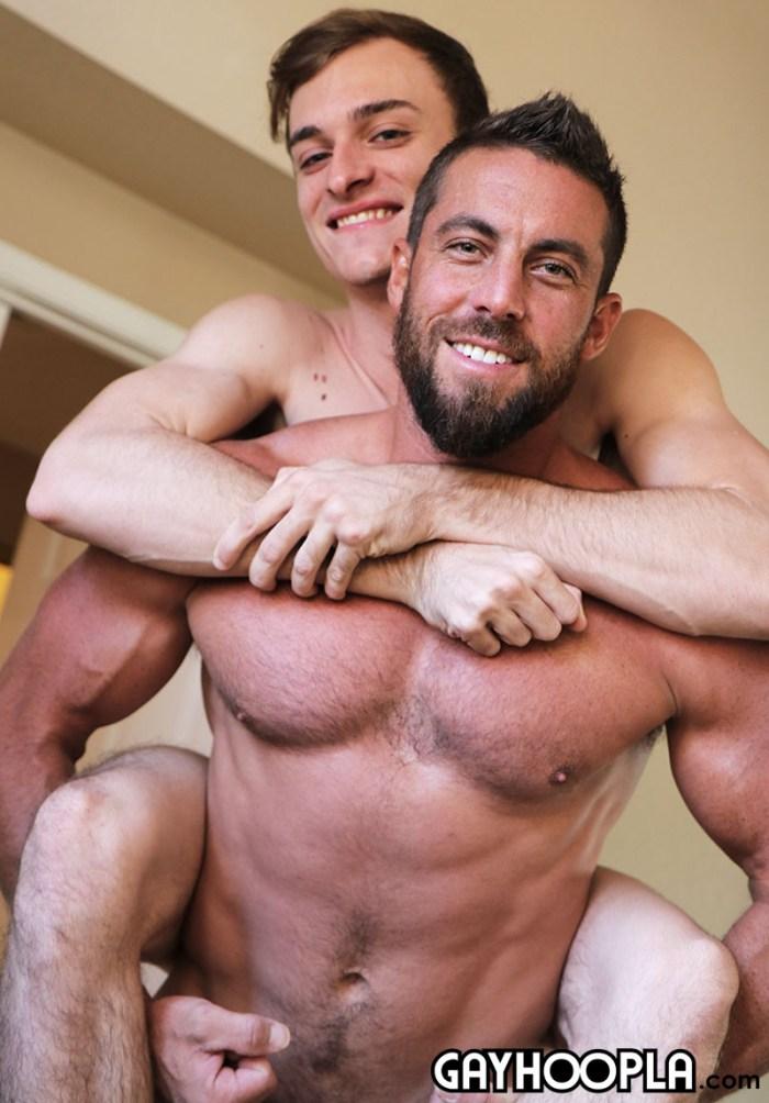 Derek Jones Gay Porn Jimmy Norris