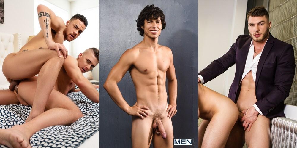 gay Porr stryker australiska gay porr stjärnor