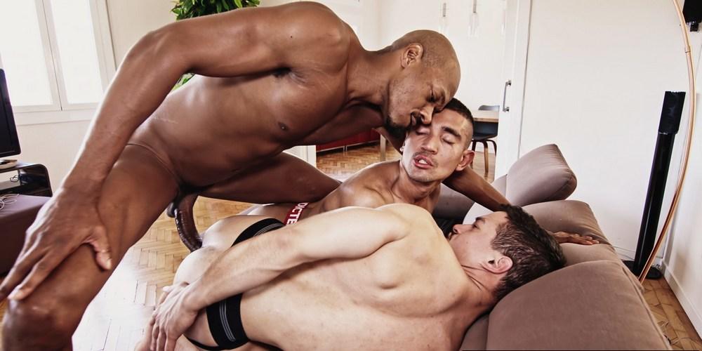 epic men gay porn