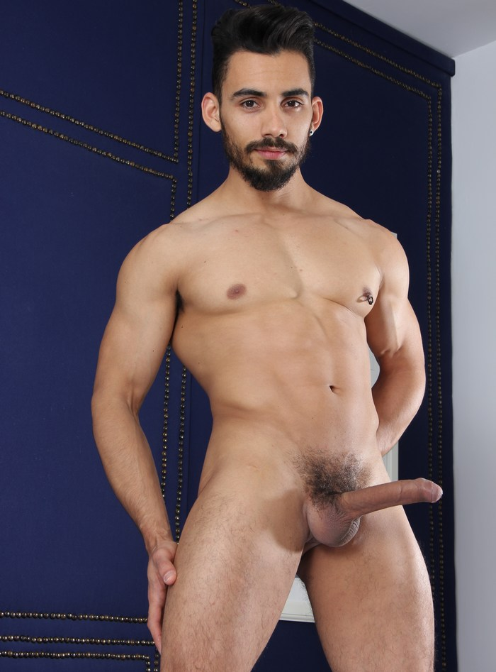 Brazilian Porn Star Male