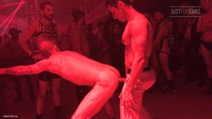 hot mallu aunty nude