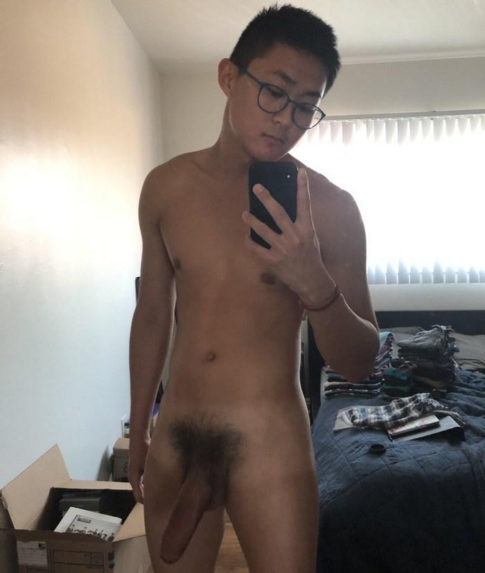 Do women like shaved penises