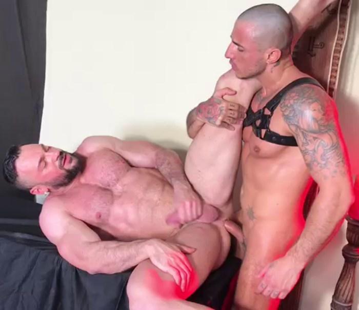 Chris klein sex, free couples xxx homemade videos