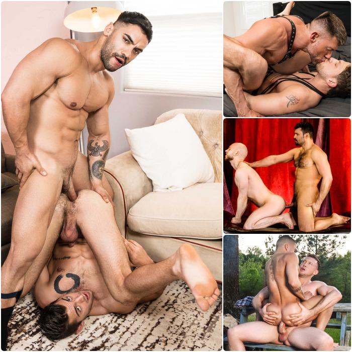 Gay Porn Arad Winwin Dante Colle Bruce Beckham Roman Todd Jean Franko Orson Deane Pierce Paris Beaux Banks