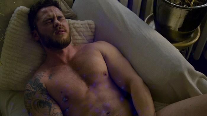 Nipple sucking porn pics