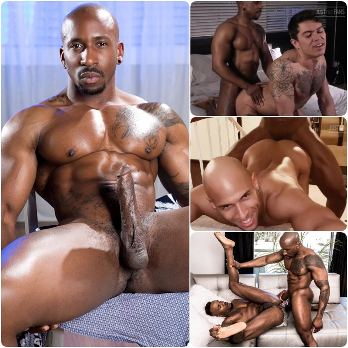Max Konnor Gay Porn Big Dick Sean Zevran Clark Davis Pheonix Fellington
