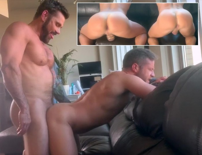 colby melvin porn