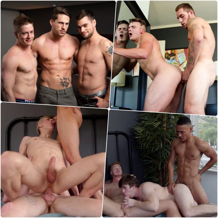 Gay Porn Chris Blades Roman Todd Will Braun Jake Porter Zion Nicholas Tyler Lakes Carter Woods