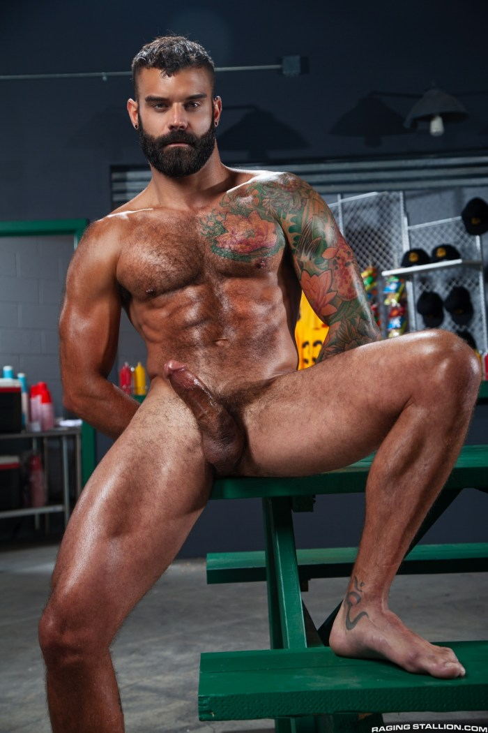 blog gay master
