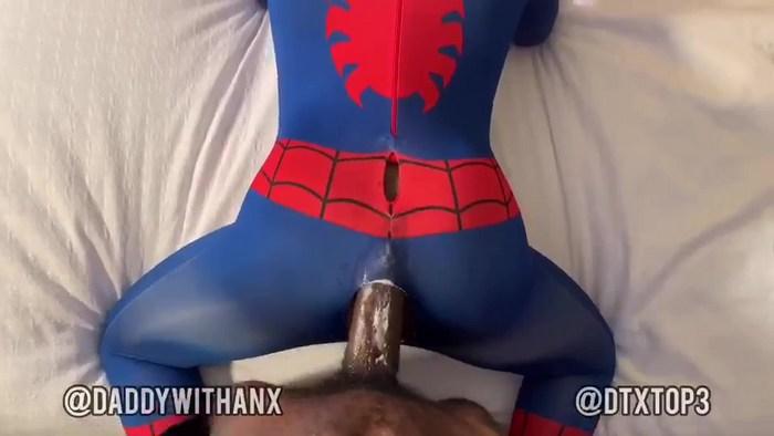 Dakota skye orgasm