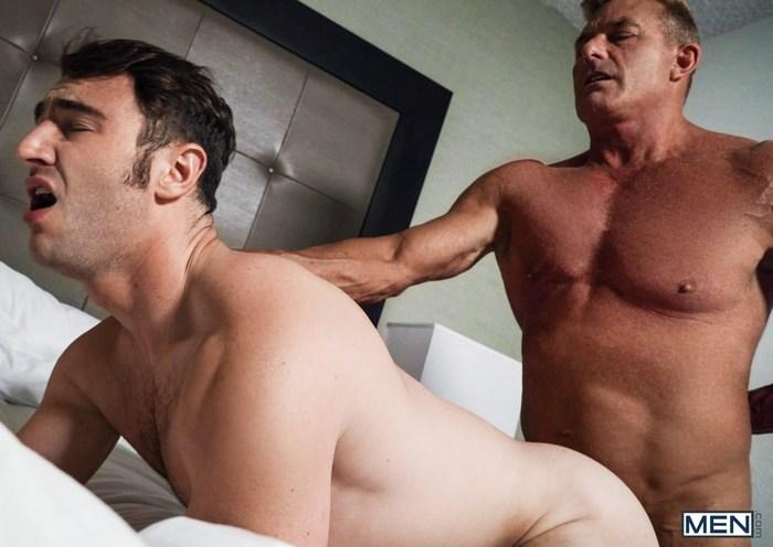 private porn selfie