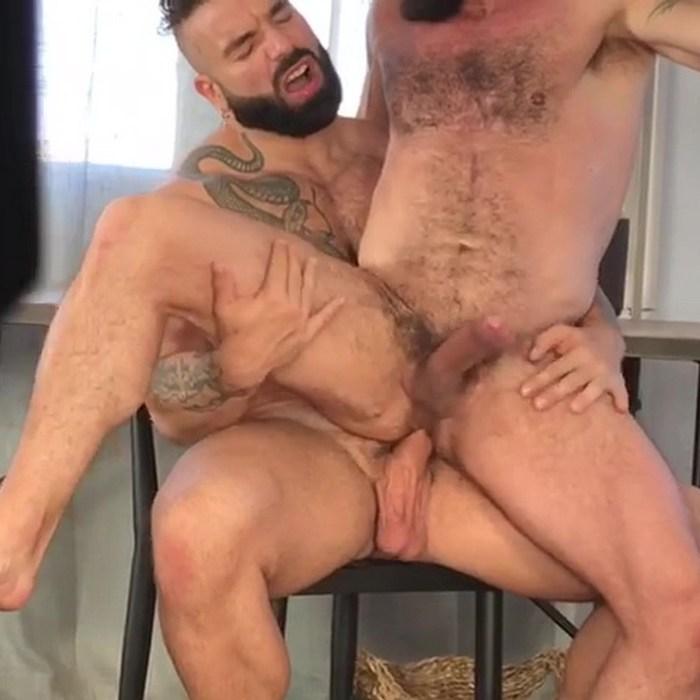 mario meleg pornómeztelen ébenfa képek
