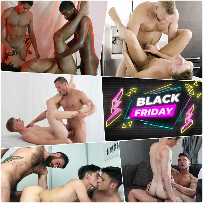 Mexican boys gay porn movie Angry Cock