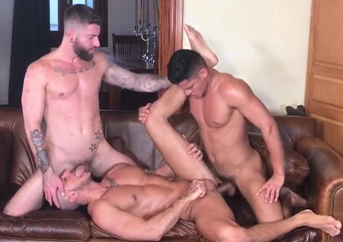Movie porn free scenes fuckfest speaking