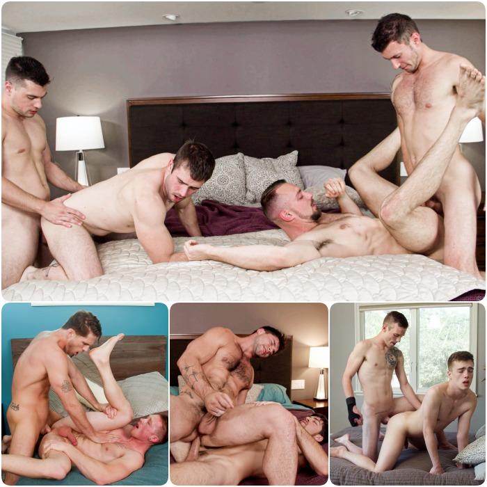 Gay Porn Mathias Aspen Roman Todd Tannor Reed Leeroy Jones Jackson Cooper Scott Finn