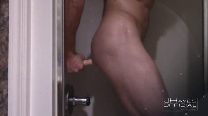 Jax Sean Cody Private Videos JustForFans
