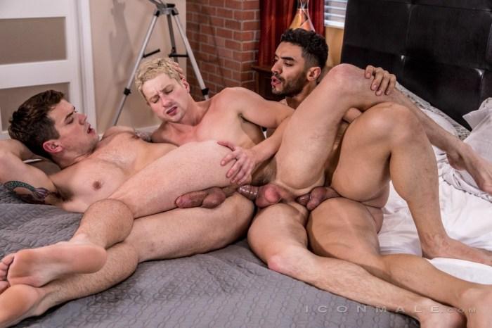 Arad Winwin Gay Porn Taylor Reign Dakota Payne