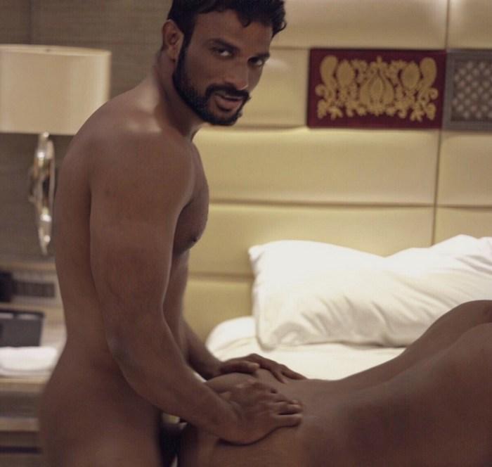 Cauple hot nude sex walpapars for hd