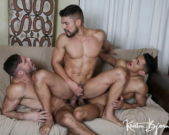 Dann Grey Gay Porn Double Penetration Manuel Skye Santiago Rodriguez