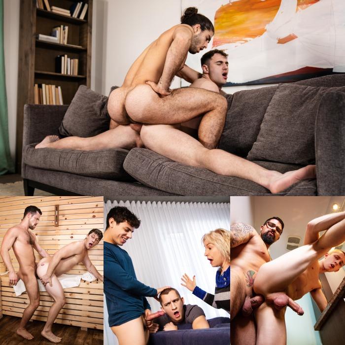 Gay Porn Michael Boston Diego Sans Theo Brady Kaleb Stryker Kurtis Wolfe