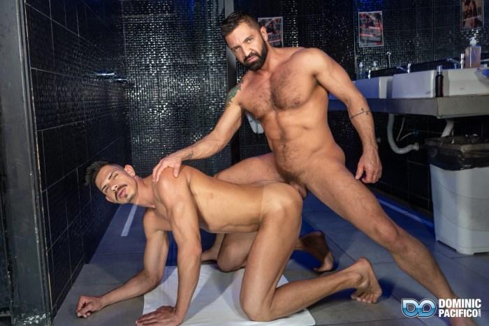 porno-dominic-hourani
