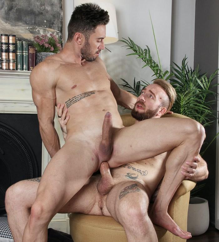 Manuel Scalco Gay Porn Marcos Oliveira