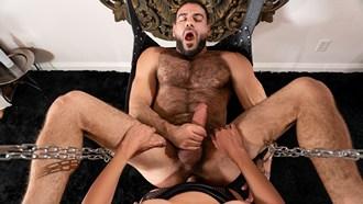 Ricky Larkin Bottom Transsexual Porn Johanna Bardin
